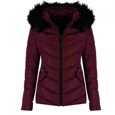 PACK 30 JACKETS CHIPS LADY 0100