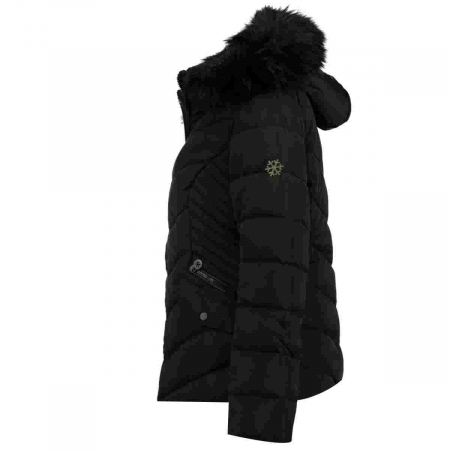 PACK 30 JACKETS CHIPS LADY 0104