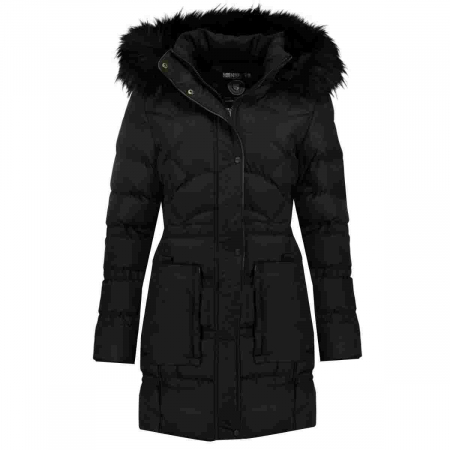 PACK 30 JACKETS COLLECTION LADY 070 + BS2