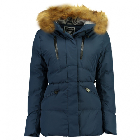 PACK 30 JACKETS CROWN LADY 045+BS0