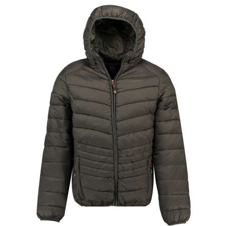PACK 30 JACKETS DAMIEL MEN HOOD 0015