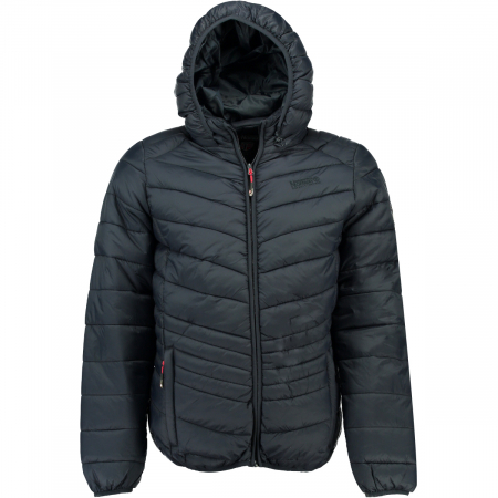 PACK 30 JACKETS DAMIEL MEN HOOD 0013