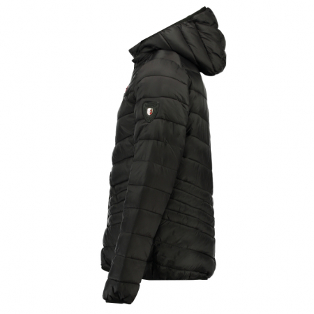 PACK 30 JACKETS DAMIEL MEN HOOD 0011
