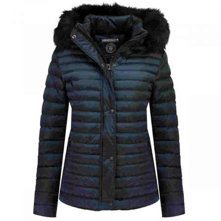 PACK 30 JACKETS DARMON LADY 070 + BS4