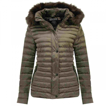 PACK 30 JACKETS DARMON LADY 070 + BS0