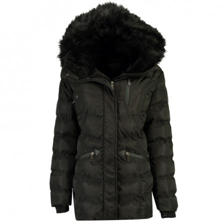 PACK 30 JACKETS DOCTOR LADY 0452
