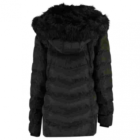PACK 30 JACKETS DOCTOR LADY 0793