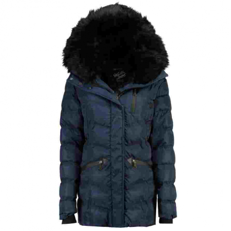 PACK 30 JACKETS DOCTOR LADY 0790