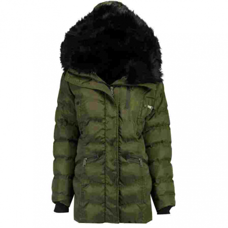 PACK 30 JACKETS DOCTOR LADY 0794