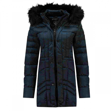 PACK 30 JACKETS DRAGON LADY 0700