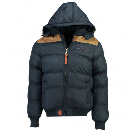 PACK 30 JACKETS DROOPY MEN 0560