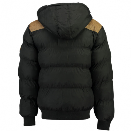 PACK 30 JACKETS DROOPY MEN 0563
