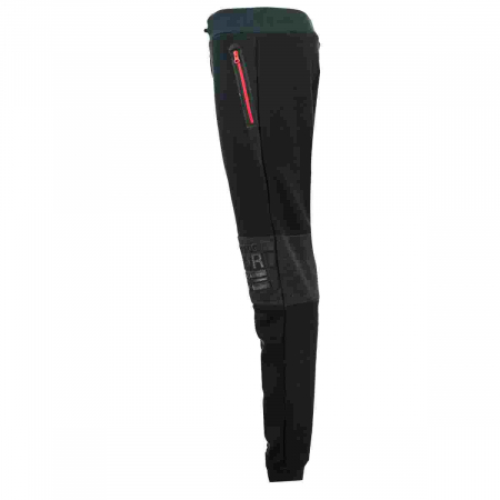 PACK 30 JOGGING PANTS MANAS MEN 1001