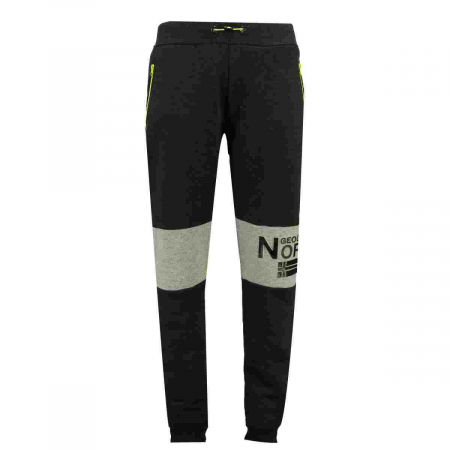 PACK 30 JOGGING PANTS MANAS MEN 1004