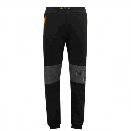 PACK 30 JOGGING PANTS MANAS MEN 1003