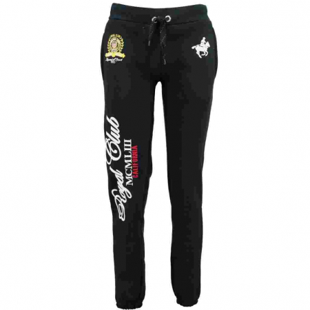 PACK 30 JOGGING PANTS MANILLE LADY BASIC 100+REPEAT1