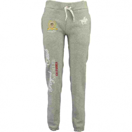 PACK 30 JOGGING PANTS MANILLE LADY BASIC 100+REPEAT3