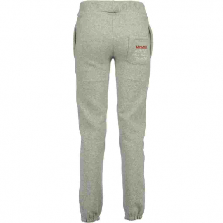 PACK 30 JOGGING PANTS MANILLE LADY BASIC 100+REPEAT4