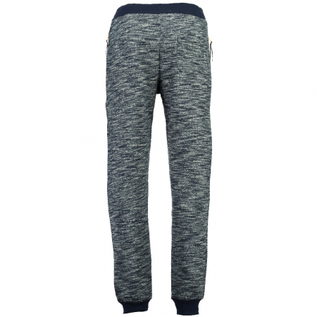 PACK 30 JOGGING PANTS MASHBURN MEN 100+BS2