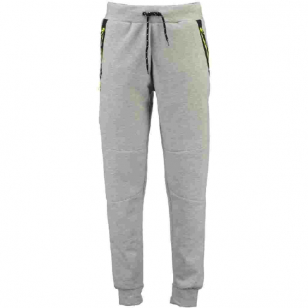 PACK 30 JOGGING PANTS MENIO MEN 100+RPT28