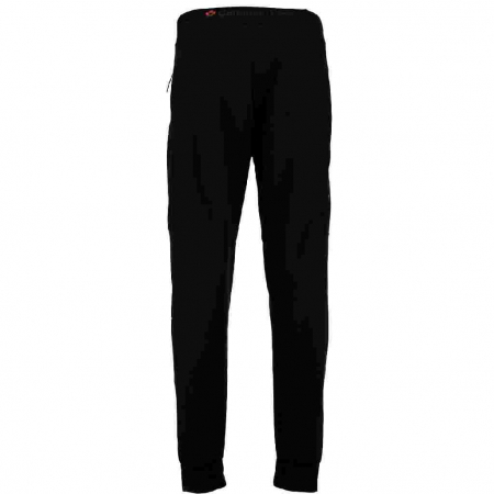 PACK 30 JOGGING PANTS MENIO MEN 100+RPT22