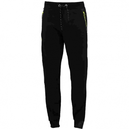 PACK 30 JOGGING PANTS MENIO MEN 100+RPT27
