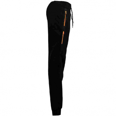 PACK 30 JOGGING PANTS MENIO MEN 100+RPT23