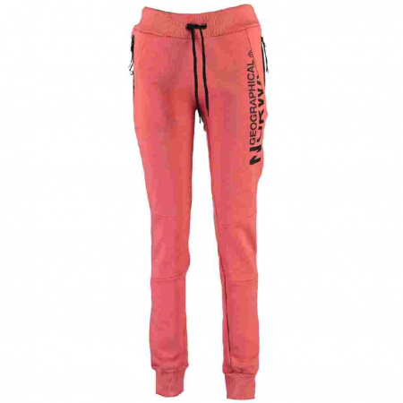 PACK 30 JOGGING PANTS MEPHA LADY 100+REPEAT7