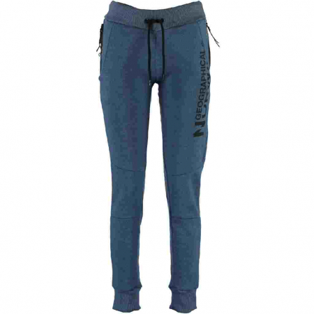 PACK 30 JOGGING PANTS MEPHA LADY 100+REPEAT1