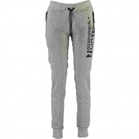 PACK 30 JOGGING PANTS MEPHA LADY 100+REPEAT5
