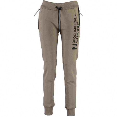 PACK 30 JOGGING PANTS MEPHA LADY 100+REPEAT6