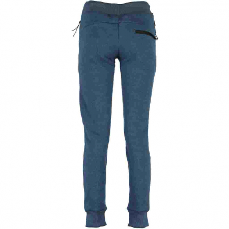 PACK 30 JOGGING PANTS MEPHA LADY 100+REPEAT2