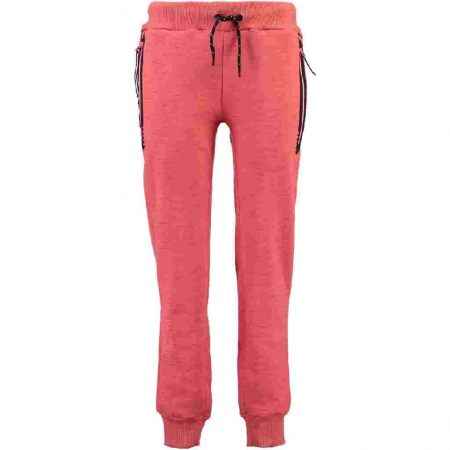 PACK 30 JOGGING PANTS METINCELLE LADY 100 REPEAT6