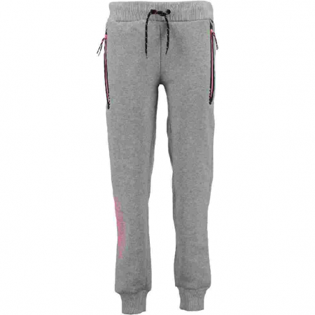 PACK 30 JOGGING PANTS METINCELLE LADY 100 REPEAT4