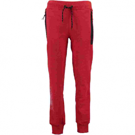 PACK 30 JOGGING PANTS METINCELLE LADY 100 REPEAT3