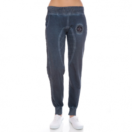 PACK 30 JOGGING PANTS MEXCELLENCE LADY 2130