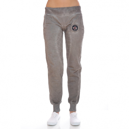 PACK 30 JOGGING PANTS MEXCELLENCE LADY 2134