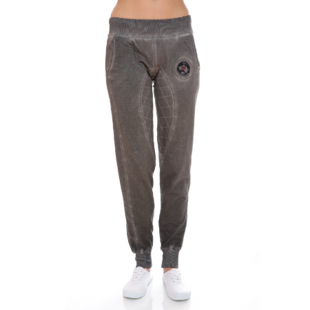 PACK 30 JOGGING PANTS MEXCELLENCE LADY 2131