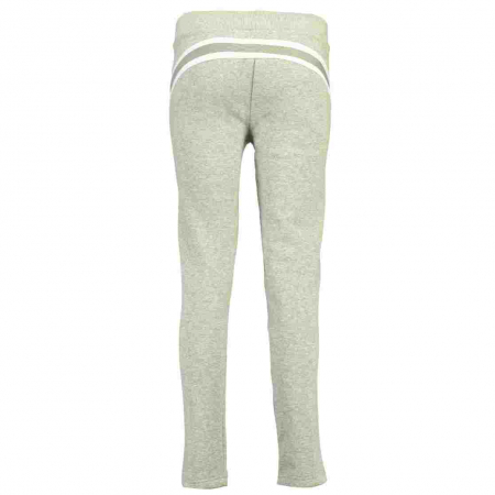 PACK 30 JOGGING PANTS MIGALE LADY 1000