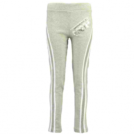 PACK 30 JOGGING PANTS MIGALE LADY 1001