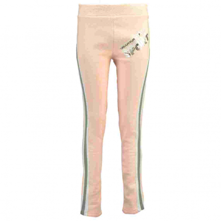 PACK 30 JOGGING PANTS MIGALE LADY 1003