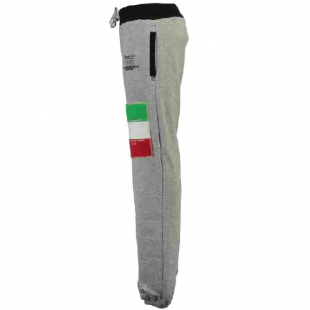 PACK 30 JOGGING PANTS MITALY MEN 1005