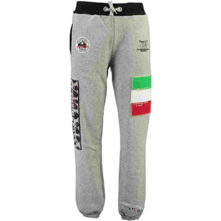 PACK 30 JOGGING PANTS MITALY MEN 1003