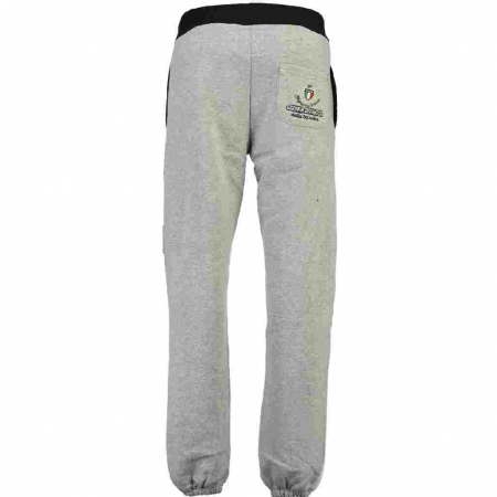 PACK 30 JOGGING PANTS MITALY MEN 1004