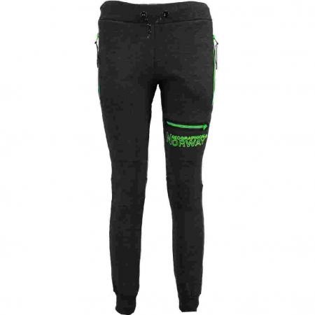 PACK 30 JOGGING PANTS MOLTAN MEN SAM 100 ART0