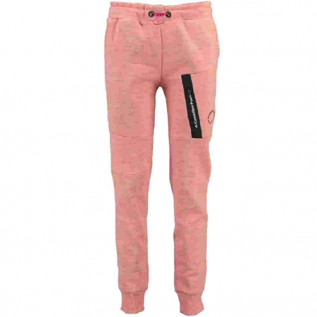 PACK 30 JOGGING PANTS MORTEAK LADY CP 100 + BS5