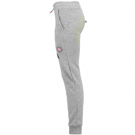 PACK 30 JOGGING PANTS MORTEAK LADY CP 100 + BS4