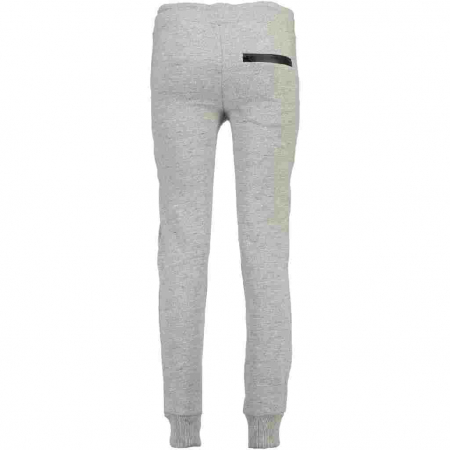 PACK 30 JOGGING PANTS MORTEAK LADY CP 100 + BS3