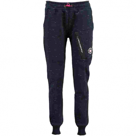 PACK 30 JOGGING PANTS MORTEAK LADY CP 100 + BS1