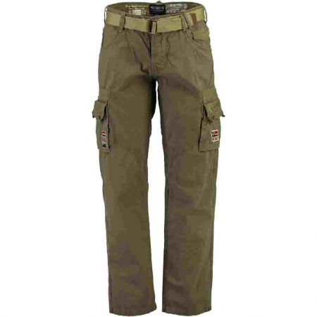 PACK 30 PANTS PANOPLIE MEN 2274